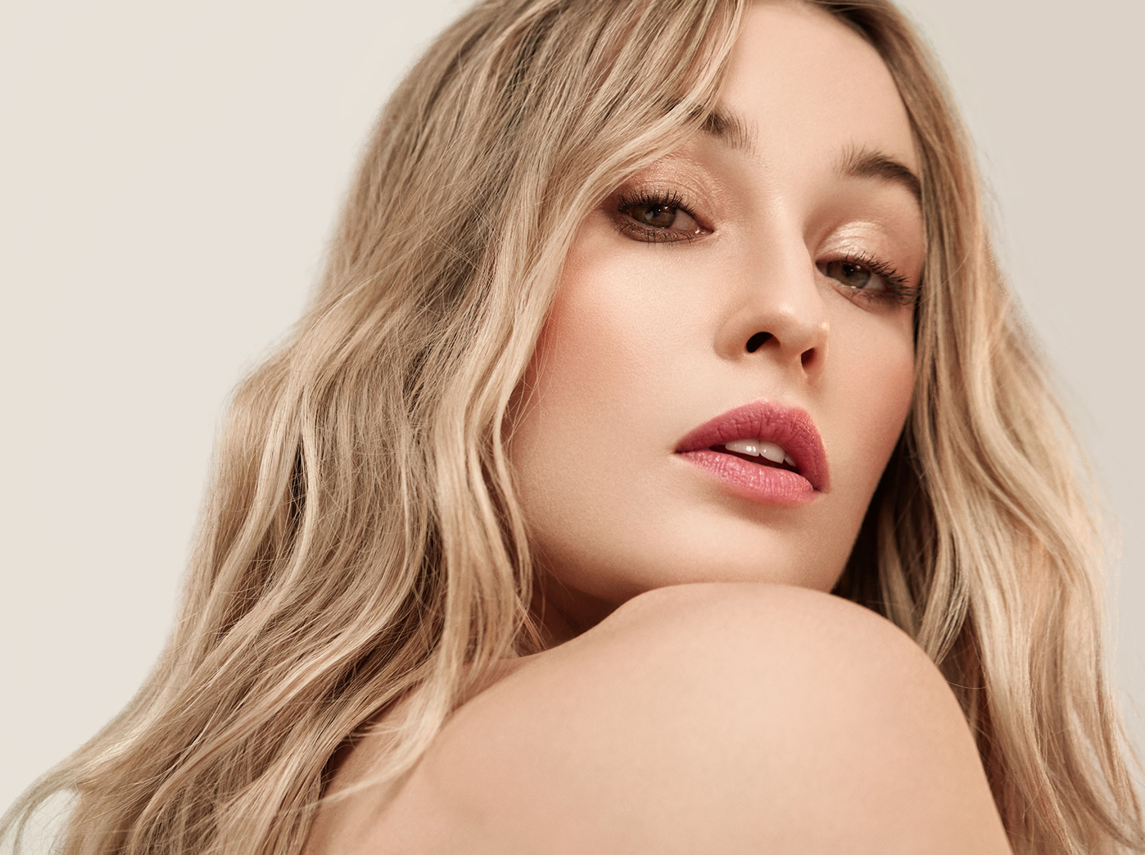 Hopa Studio z nagrodą KRT za projekt SAY Makeup
